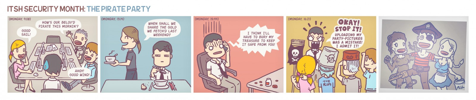 itsh_sec_comics_001_A_ENG